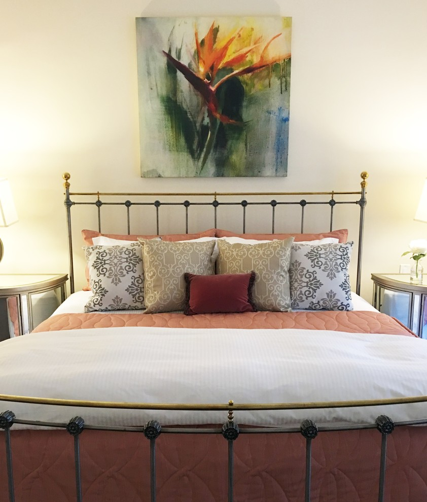https://www.houzz.com/photos/elegance-in-everything-transitional-bedroom-boston-phvw-vp~70867798