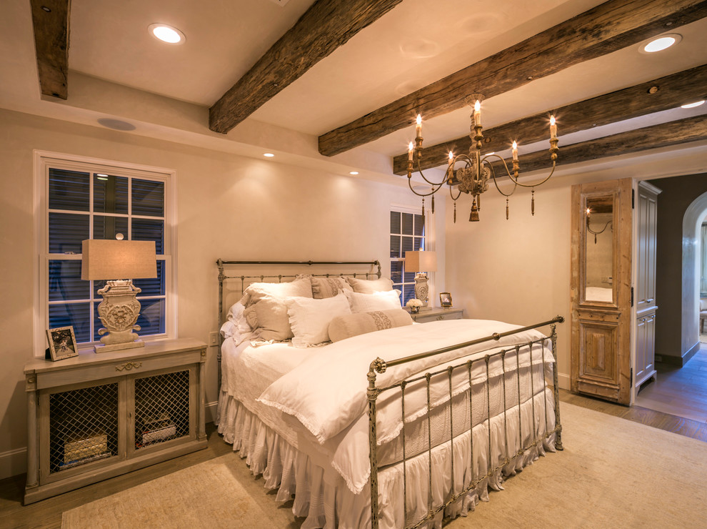 https://www.houzz.com/photos/purdue-remodel-farmhouse-bedroom-houston-phvw-vp~52550574