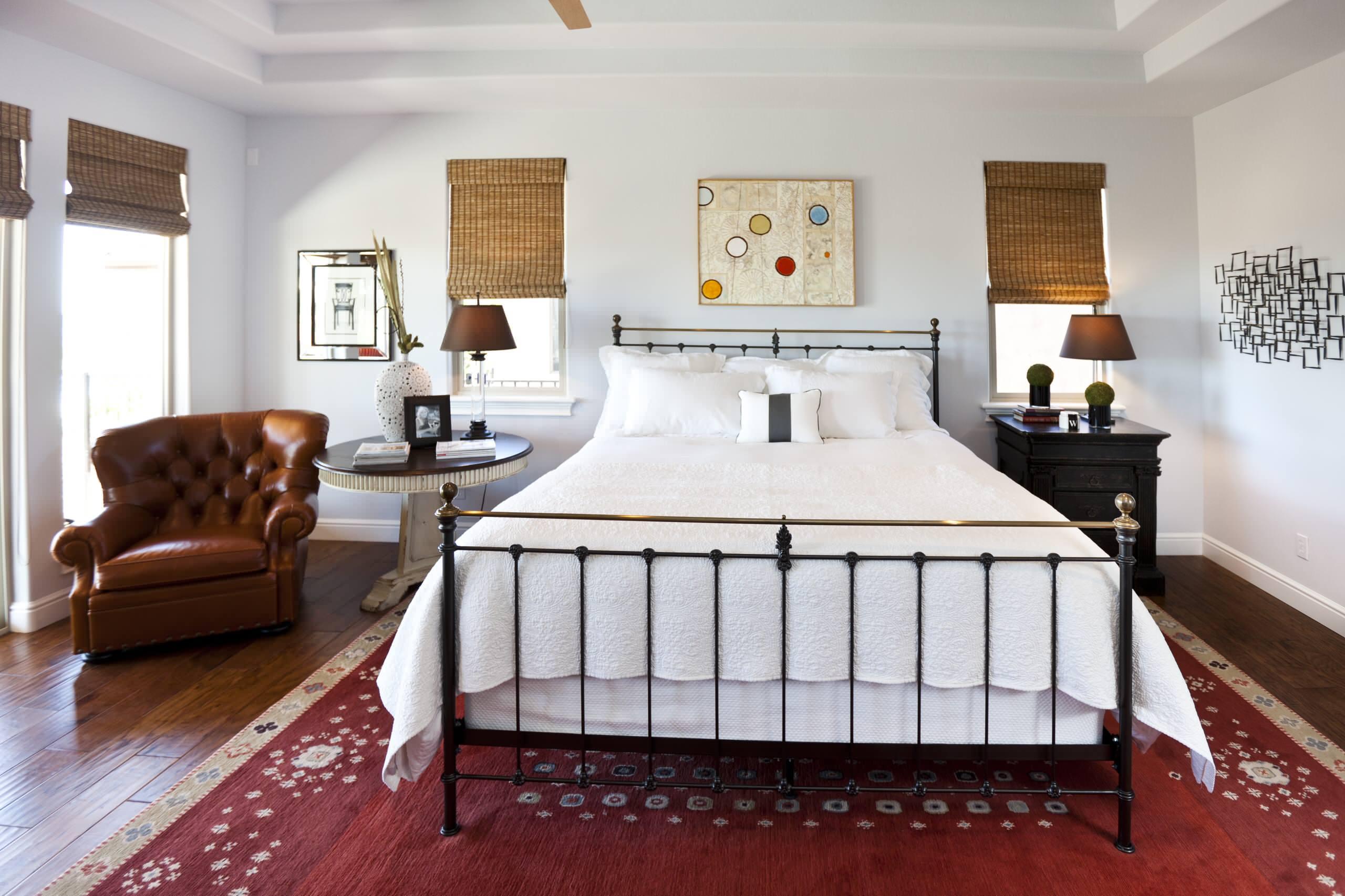 https://www.houzz.com/photos/soft-gray-getaway-rustic-bedroom-sacramento-phvw-vp~1358724
