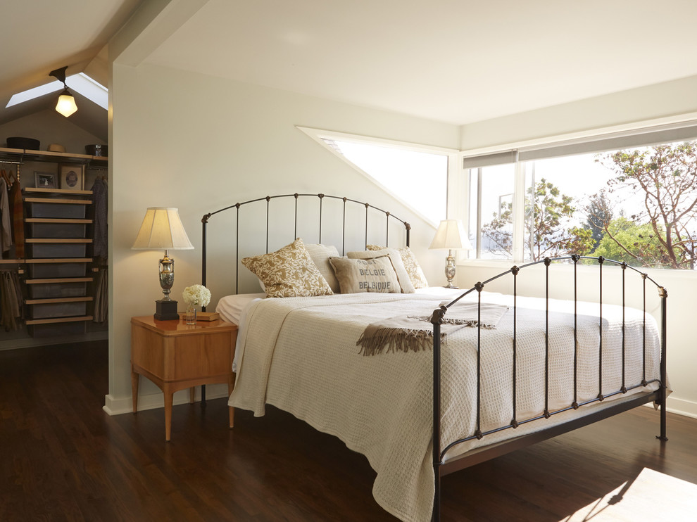 https://www.houzz.com/photos/washington-park-traditional-bedroom-seattle-phvw-vp~16602922