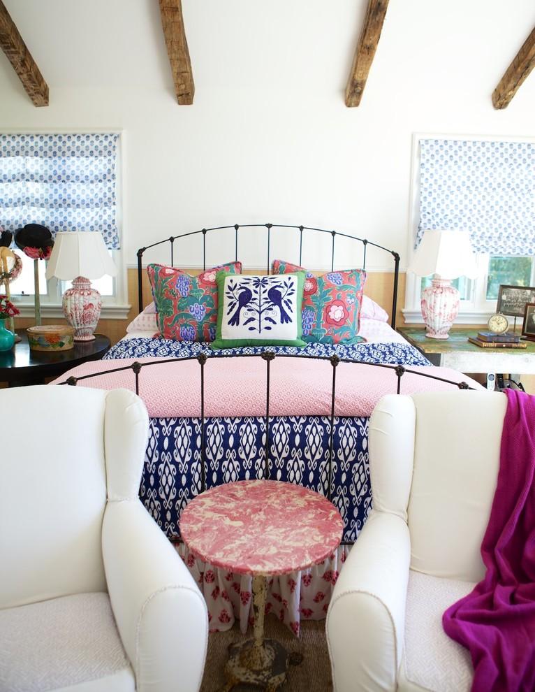 https://www.houzz.com/photos/eclectic-bedroom-eclectic-bedroom-los-angeles-phvw-vp~6629965