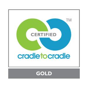 c2 certified logo