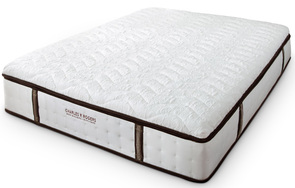 Estate SE Mattress