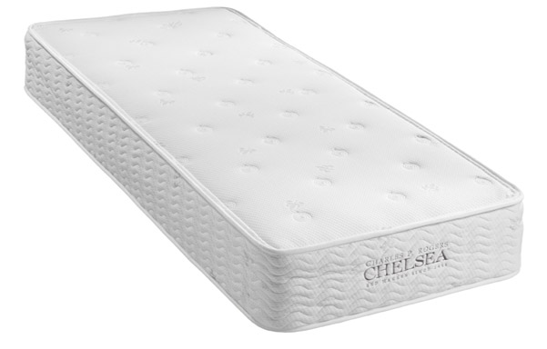 "Chelsea 33"" mattress for daybeds"