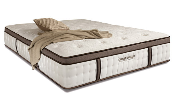 Powercore Estate 5000 queen mattress