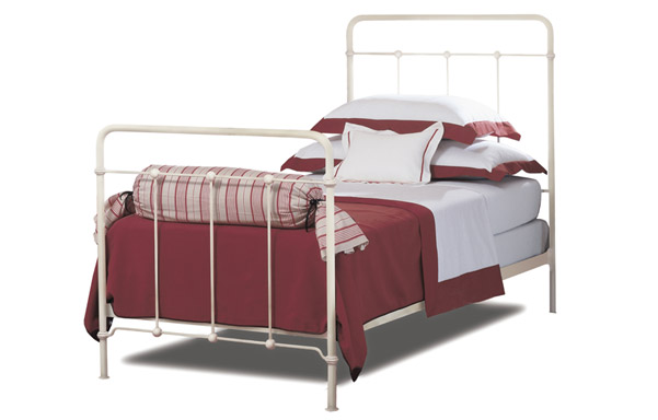 Cottage Twin Bed (Clearance)
