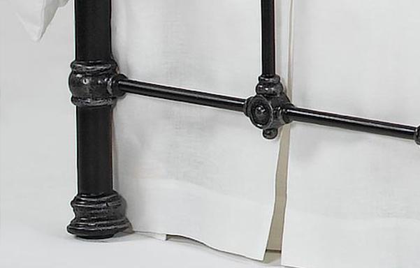 Leighton Detail