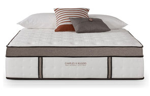 Estate Lifetime queen mattress